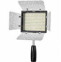 Yongnuo 160-LED light