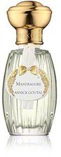 Annick Goutal Mandragore Eau de Toilette (50 ml)