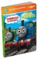 Leap Frog Tag Junior Book Thomas und seine Freunde (20143)