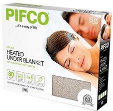 Pifco PE158