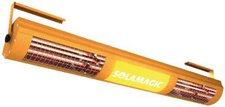 Solamagic 2800 Wärme-Licht-Werbung