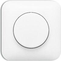 Busch Jäger Dimmer-Einsatz