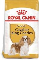 Royal Canin Cavalier King Charles adult (7,5 kg)