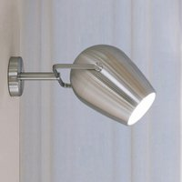 Serien Lighting Pan Am Ceiling/Wall