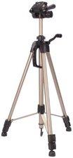 Bilora Action Line Standard II
