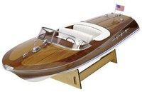 Pro Boat Volere 22 (3050S)