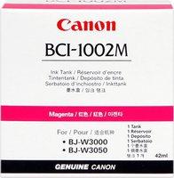 Canon BCI-1002M magenta (5836A001)
