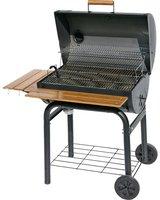 grill´n smoke Barbecue Classic (7440)