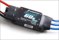 Hobbywing FlyFun-60A-OPTO (80020632)
