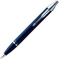 Parker IM C.C. Kugelschreiber Blau M