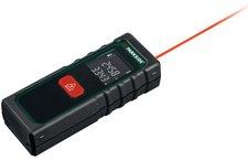Laser-Entfernungsmesser div. Hersteller