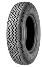 Michelin Collection XAS 165 HR14 84H BSW