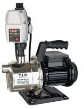T.I.P. HWA 4500 INOX