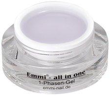 Emmi-Nail Studioline 1-Phasen-Gel (5 ml)