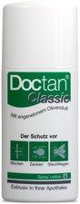 Astellas Doctan Classic Spraylotion (100 ml)