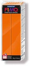 Fimo Classic 350 g orange