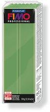 Fimo Classic 350 g blattgrün