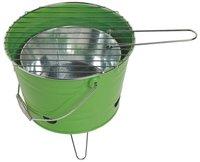 Landmann 11900 Holzkohlegrill Balkon Grill : Allied telesis holzkohle balkongrill günstig kaufen