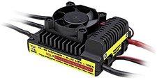 Robbe ROXXY BL Control 9120-12 Opto (8641)