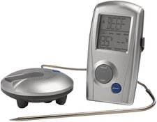 Dancook Digitial Funk Thermometer 120147