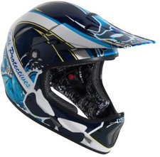 Kali Protectives Avatar Surfing blue