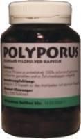 Mycovital Polyporus umbellatus Kapseln (100 Stk.)