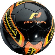 Pro-Touch Fußball Force 10