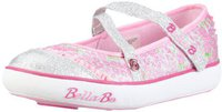 Skechers Bella Curtsies - Tiny Twirler