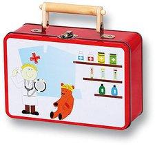 Bino Tierarztkoffer