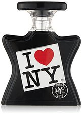 Bond No.9 I Love New York for All Eau de Parfum (50 ml)