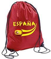 Spanien Mütze / Cap div. Hersteller