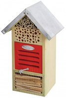 Esschert Insektenhotel (WA12)
