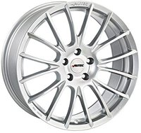 Autec Wheels Typ V - Veron (8,5x18)