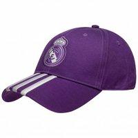 Real Madrid Mütze / Cap div. Hersteller
