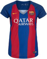 FC Barcelona Trikot Home