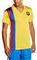 FC Barcelona Trikot Away
