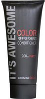 Sexyhair Color Refreshing Conditioner Curry (200 ml)