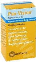 OmniVision Pan Vision Augentropfen