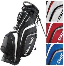 Wilson Staff Ionix Carry Bag