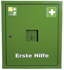SÖHNGEN Eurosafe Industrie Norm Grün