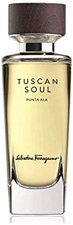 Salvatore Ferragamo Tuscan Soul Eau de Toilette