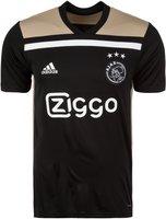 Ajax Amsterdam Trikot Away