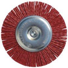Güde GFR-400 Ersatz- Nylonbürste (94334)