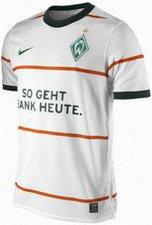 Werder Bremen Trikot Away