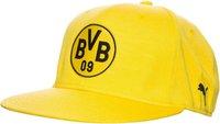 Borussia Dortmund Mütze / Cap