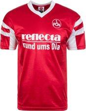 1. FC Nürnberg Trikot Home