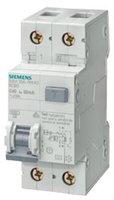 Siemens FI-Leitungsschutz 5SU1656-6KK13