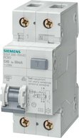 Siemens FI-Leitungsschutz 5SU1656-6KK16
