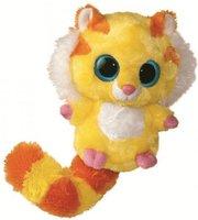 Grüffelo YooHoo & Friends - Tiger 18 cm