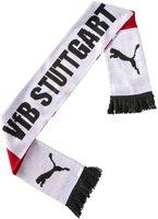 VfB Stuttgart Schal